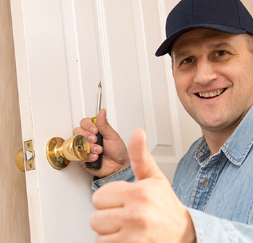 Locksmith Master Store Fort Worth, TX 817-779-4427